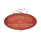 Artificio srl