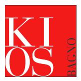Kios bagni