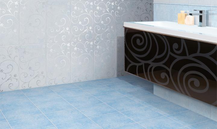 Sanitari Area Ceramica.Area Ceramiche Archivi Edil Casa Melis