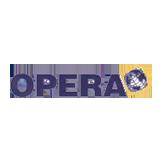 Opera Group