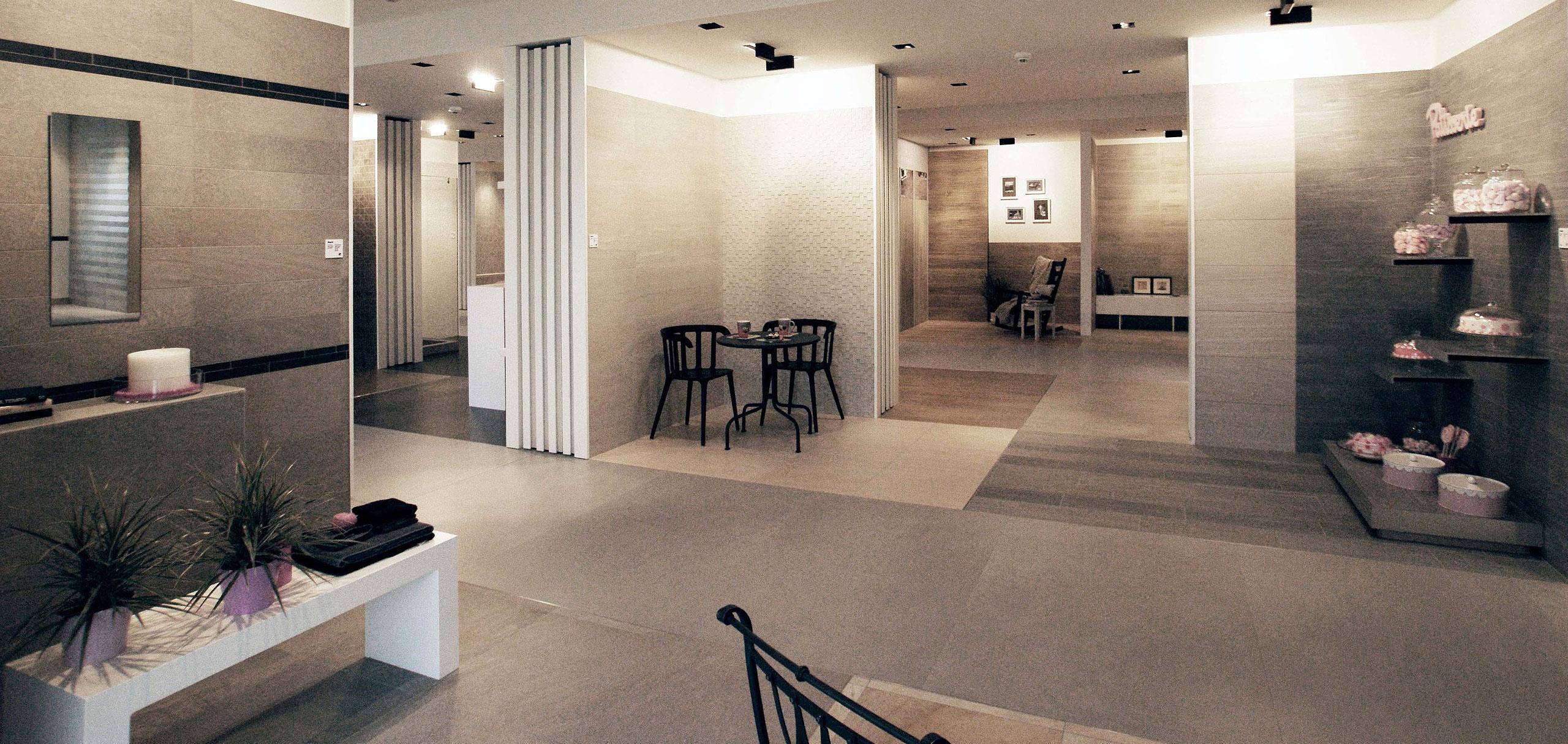 Edil Gruppo Ceramiche Roma.Panaria Group Industrie Ceramiche S P A Archivi Edil Casa Melis