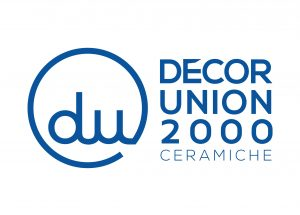 Decor Union 2000