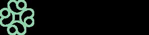 Ceramica Majorca