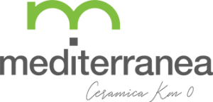 Ceramica Mediterranea