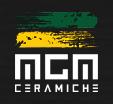 MGM Ceramiche